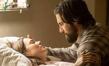 Mandy Moore, Milo Ventimiglia and Creator Dan Fogelman Talk Filming 'This Is Us'