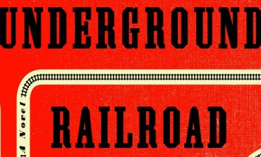 Plan B & Barry Jenkins To Adapt  'Underground Railroad' Novel As Limited Series