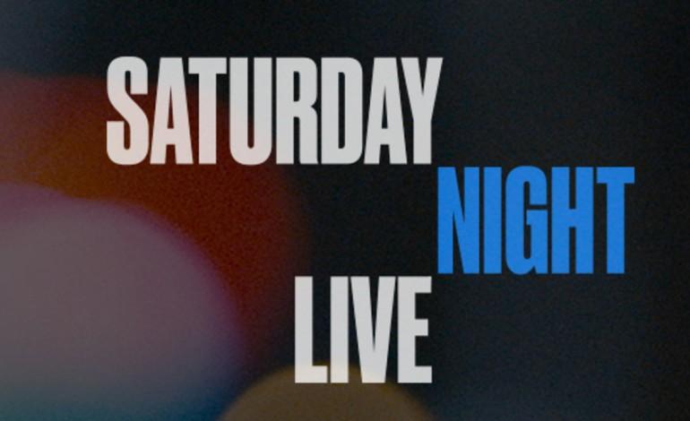 'Saturday Night Live' Announces Three New Cast Members