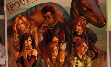 'Iron Fist' Writer Tamara Becher Brought On For Marvel & Hulu's 'Runaways'