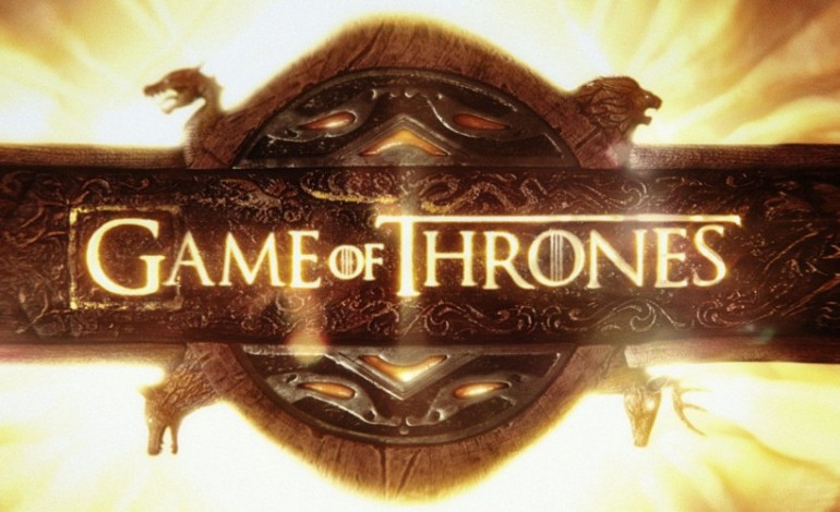 George R.R. Martin Talks Possible 'Game of Thrones' Prequel