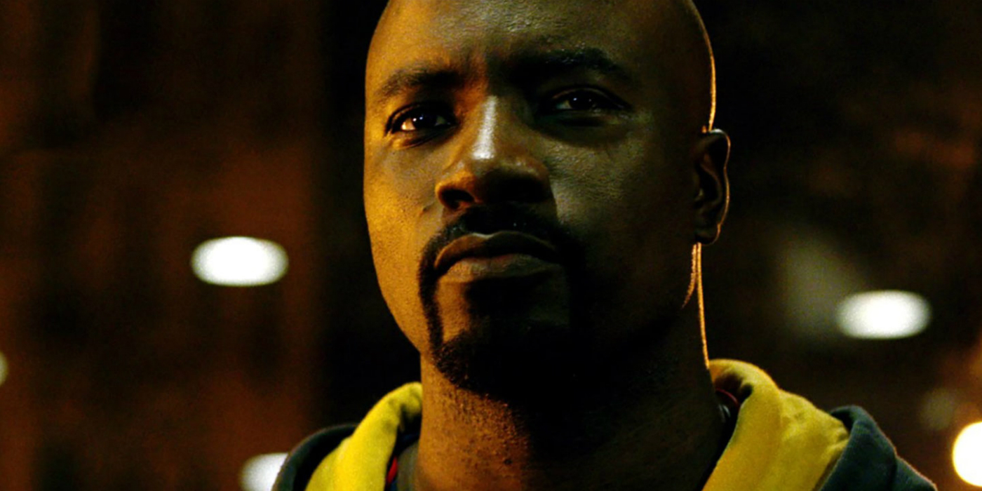 """""""I'll Take You to War:"""" Marvel's 'Luke Cage' Debuts New Trailer"""