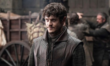 'Game of Thrones' Special Effects Cut Back For This Villain