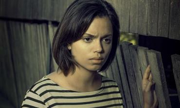 Georgina Campbell to Star in Syfy's 'Krypton'
