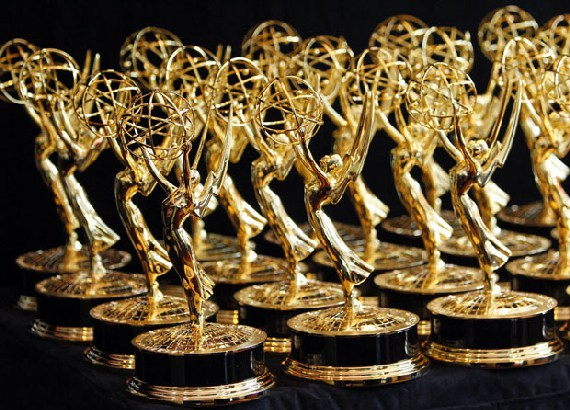 The Complete List of 2016 Primetime Emmy Winners