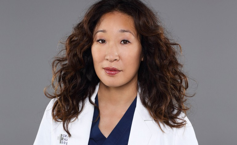Sandra Oh Cast in Season 3 of 'American Crime'