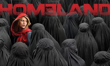 Production Delayed on Season Six of 'Homeland' After Rupert Friend's Injury