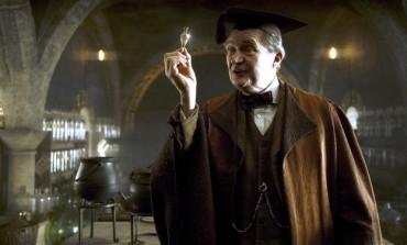 Jim Broadbent Is Confirmed For 'Game of Thrones' Season Seven