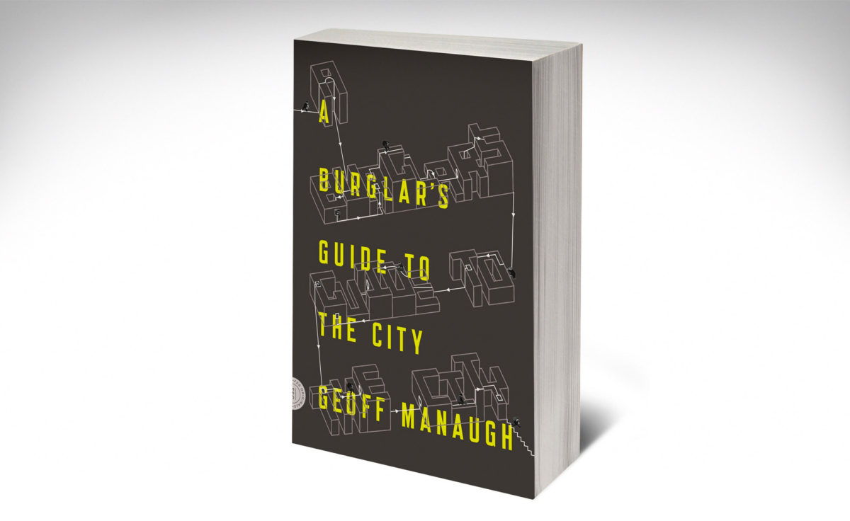 A-Burglar's-Guide-to-the-City-1200x736