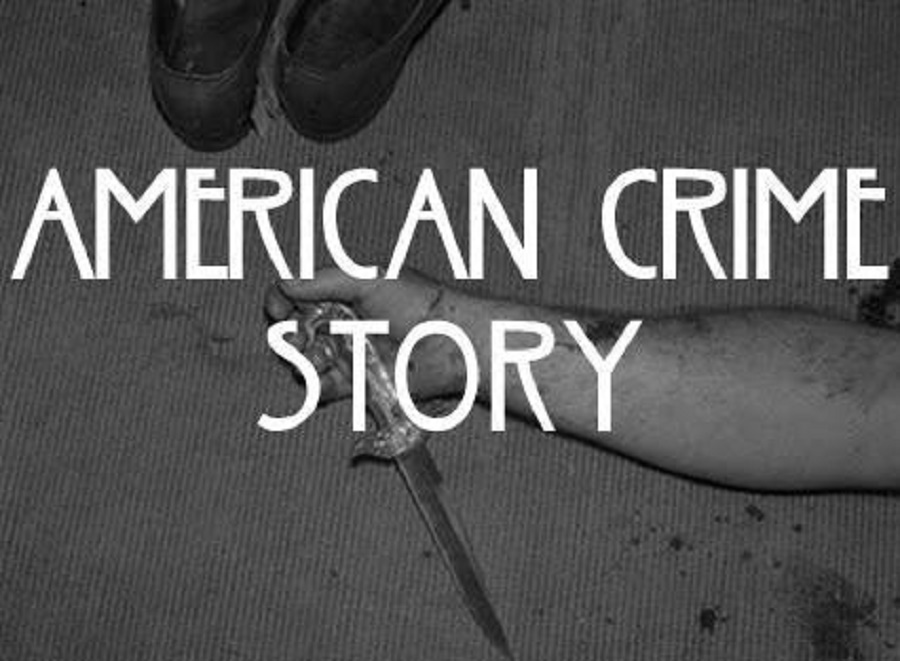 FX Renews 'American Crime Story' for a 'Versace/Cunanan' Focused Third Season