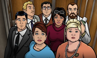 'Archer' Creator Adam Reed Plans To End The Series With 10th Season