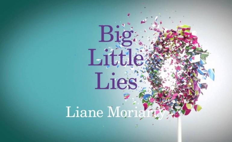 HBO Drops 'Big Little Lies' Teaser