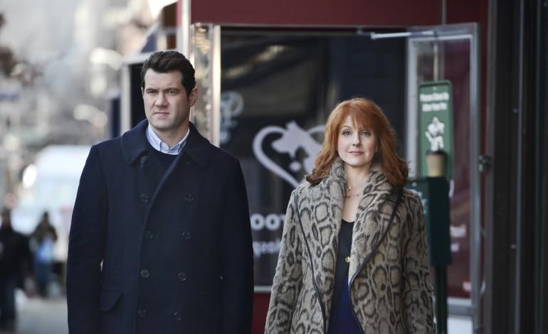 Hulu Renews 'Difficult People' for Season Three