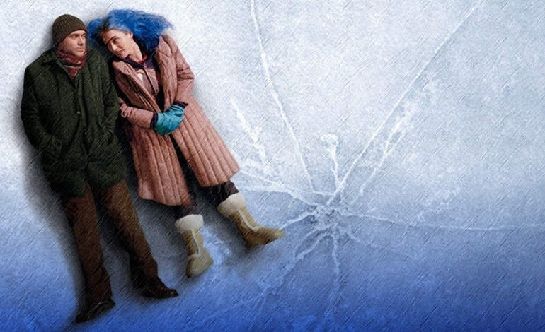 'Eternal Sunshine of the Spotless Mind' Coming to TV