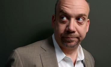 AMC Orders Drama Series 'Lodge 49' with Paul Giamatti as Executive Producer