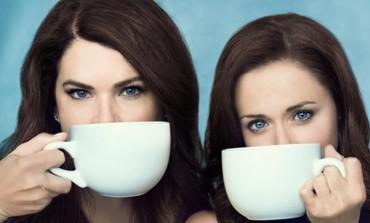 Netflix Releases an Official 'Gilmore Girls' Website