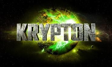 Cameron Cuffe Cast as Lead in 'Krypton'