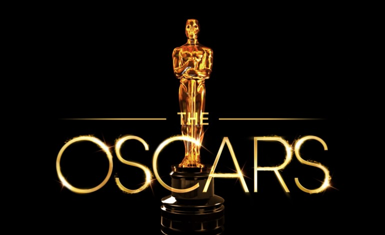 Academy Without Host or Producer for Oscars