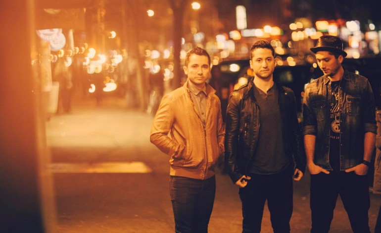 Boyce Avenue to Tackle Latino Stereotypes for Bilingual Series on Univision