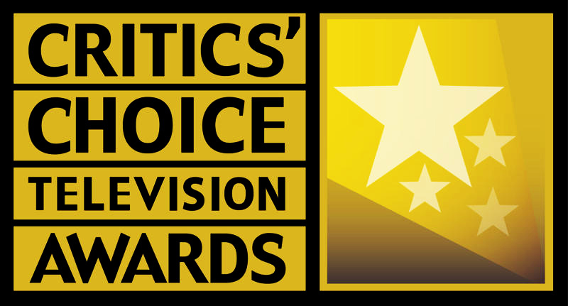 Critics' Choice Award Nominations Announced, 'The People vs. O.J. Simpson,' 'Game of Thrones' and 'Unbreakable Kimmy Schmidt' Lead the Pack