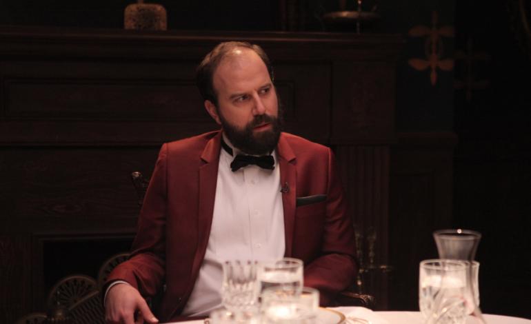 Brett Gelman Joins 'Stranger Things' Season 2