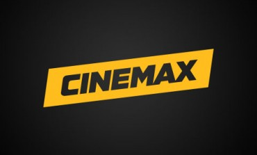 Cinemax Orders Serial Killer Limited Series 'Rellik'