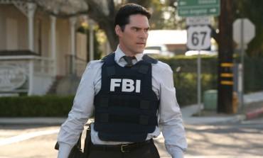 'Criminal Minds' Reveals Hotch's Fate