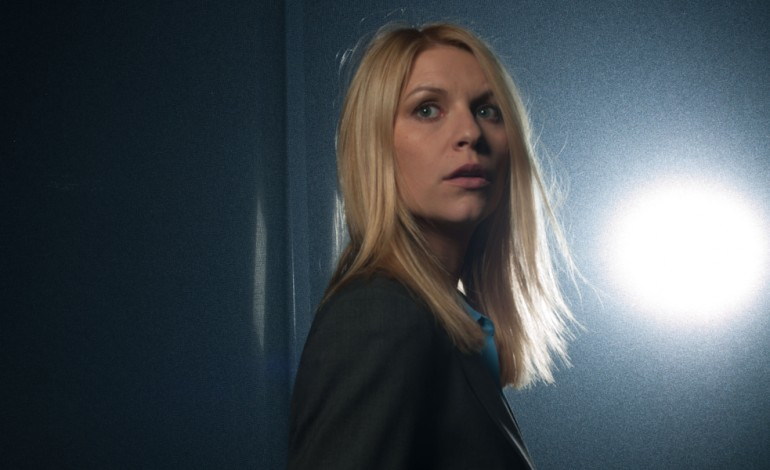 Showtime Releases First Episode Of Homeland Season 6 Online Ahead Of Premiere