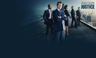 NBC Sets Midseason Schedule