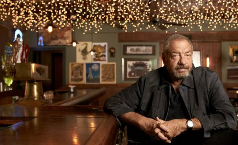 NBCUniversal and Dick Wolf Looking to Rebrand Oxygen Network