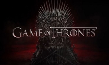 HBO to Air a 'Game of Thrones' Marathon During the Holidays