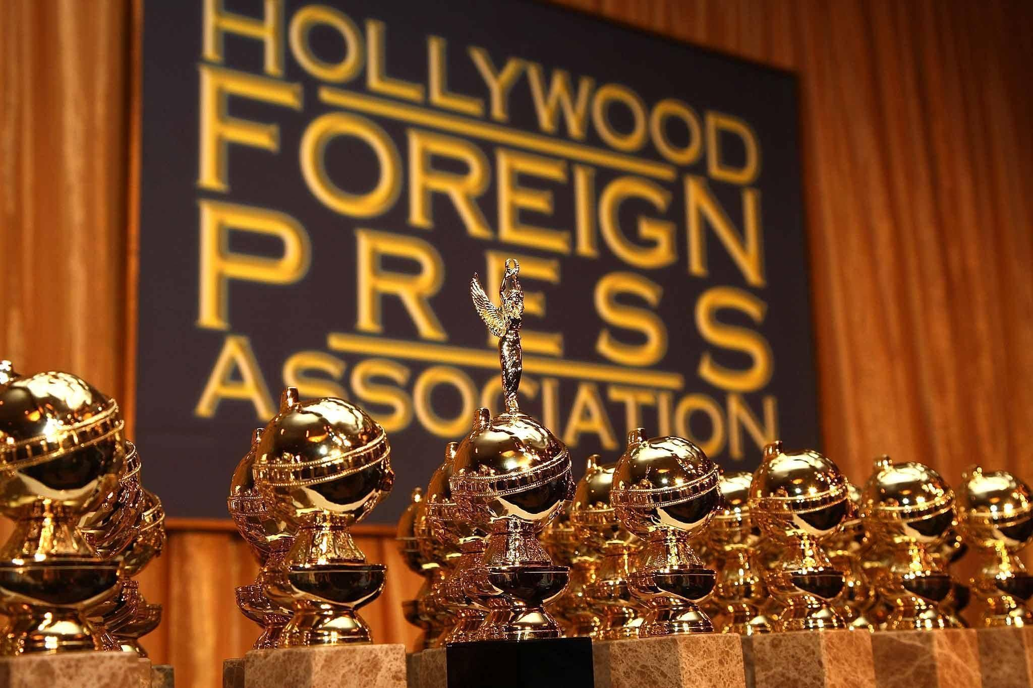 Nominees for the 74th Golden Globes Announced, 'American Crime Story: The People vs. O.J. Simpson' and 'This Is Us' Lead