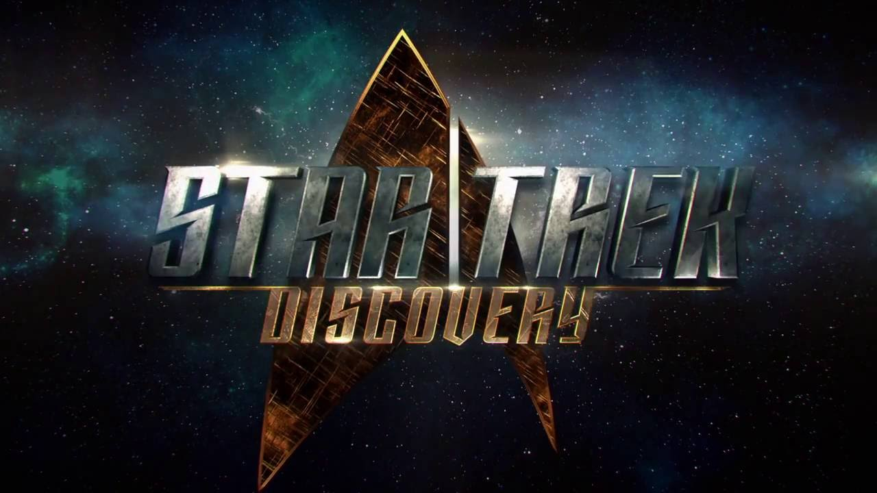 Bryan Fuller Will Not Be Involved With 'Star Trek: Discovery'