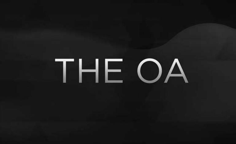 'The OA' Creators Talk Potential Second Season