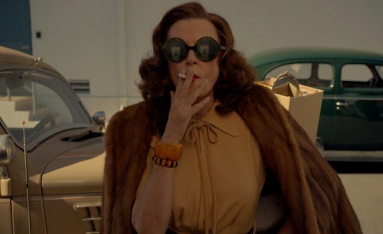 Susan Sarandon Joins 'Ray Donovan' Season 5