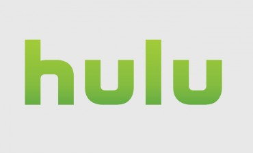 Hulu and CBS Reach a Streaming Deal