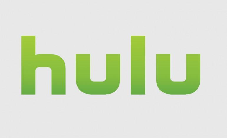 CBS joins Hulu live TV service