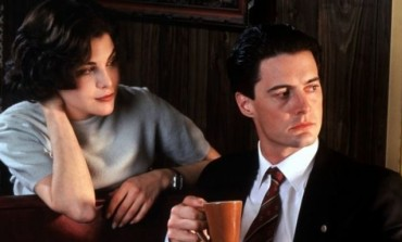 'Twin Peaks' May Possibly Premiere At Sundance