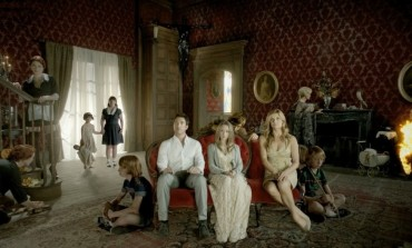 Ryan Murphy Teases Future Crossover Season of 'American Horror Story'