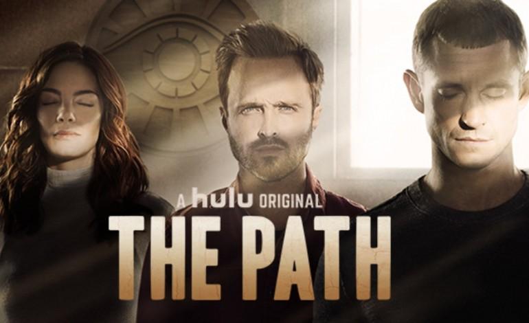 'The Path' Second Season Premiere