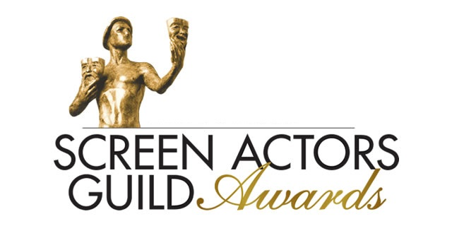 The Complete List of Television Screen Actors Guild Winners