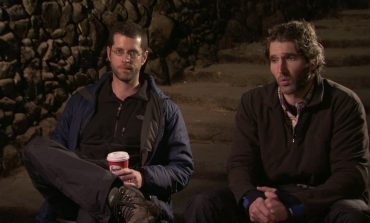 David Benioff and D.B. Weiss Announced as Speakers at South by Southwest