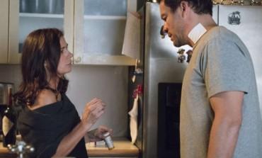 Showtime Renews 'The Affair' for a Fourth Season