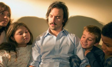 'This Is Us' Meets Ratings Records for NBC