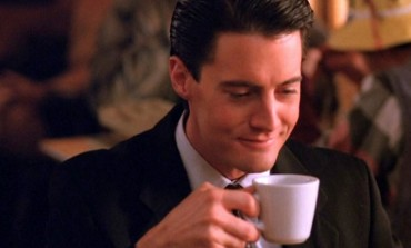 'Twin Peaks' Premiere Has Been Set