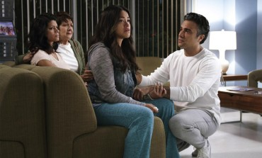 'Jane the Virgin' Creator Writes Open Letter After Shocking Character Death