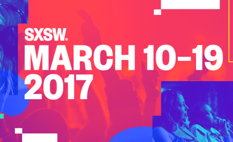 'Comedy Bang! Bang!,' '@midnight,' And More Join SXSW 2017's Comedy Festival