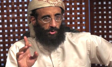 Showtime Announces Date For 'American Jihad'