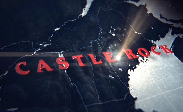JJ Abrams and Stephen King Reunite For New Hulu Project