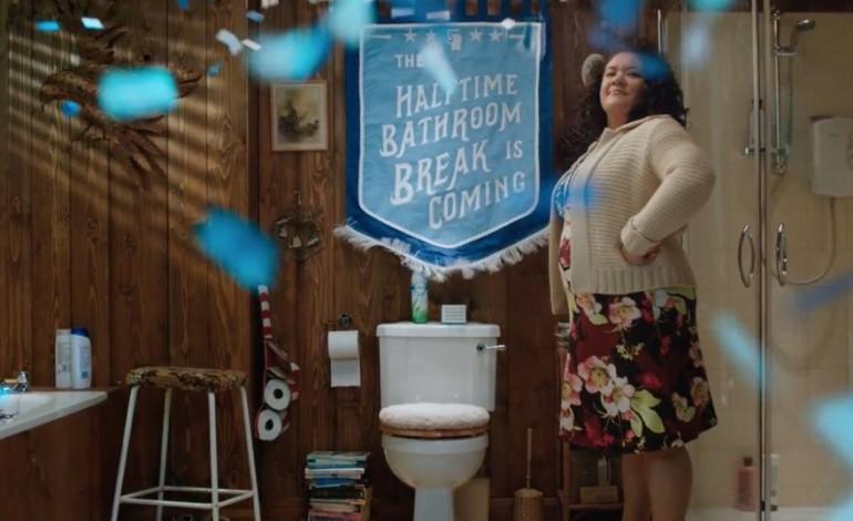 Procter & Gamble Keeping It Fresh for Superbowl Sunday
